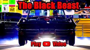 Classic Muscle Car Dealers Los Angeles American Dream Machines Classic Cars Dealer Muscle Car Dealer
