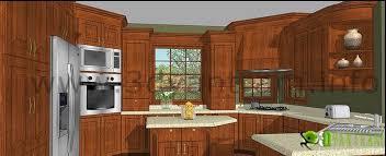 using sketchup for home design tom kaneko design u0026 sketch