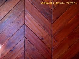 chevron pattern hardwood floor wood floors