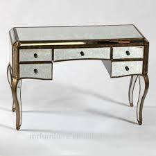 Glass Vanity Table With Mirror Bedroom Vanity Table With Lighted Mirror Bedroom Vanity Table