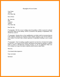 Actors Cover Letter Address On Cover Letter Choice Image Cover Letter Ideas