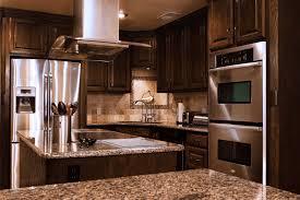 kitchen cabinets dallas fort worth custom kitchen cabinets custom kitchen cabinets dallas don ua com