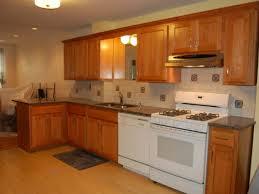kitchen cabinet calculator hbe kitchen
