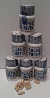 viimax agen bali nusa tenggara viimax botol tersedia di agen nusa