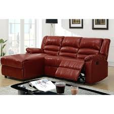 articles with chaise sectional lounge tag extraordinary chaise