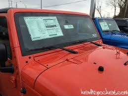jeep wrangler sunset orange 2015 jeep wrangler sport sunset orange009 u2013 kevinspocket