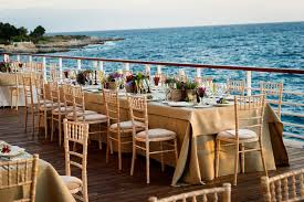 destination weddings the best destination weddings in vogue vogue