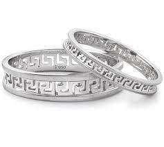 platinum rings wedding bands jewelove us