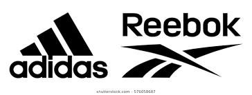 adidas logo png adidas logo images stock photos vectors shutterstock
