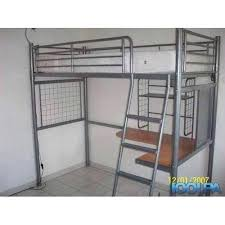 lit bureau conforama lit mezzanine conforama lit mezzanine 1 place avec bureau