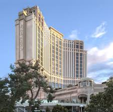 Las Vegas Hotel by Book The Palazzo Las Vegas In Las Vegas Hotels Com