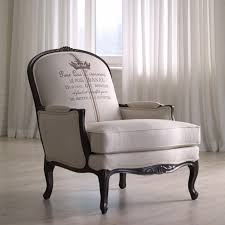 ethan allen bedroom furniture ethan allen julian chest ethan allen