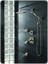 Bathroom Shower Systems Best Shower System 2018 Shower Systems For Bathroom