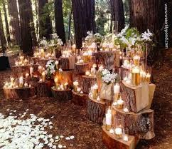 outdoor wedding ideas 109 affordable and outdoor wedding centerpieces ideas