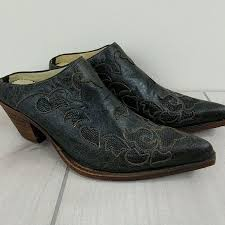 97 best shoes boots images on shoe boots boots 97 best ebay collection images on things