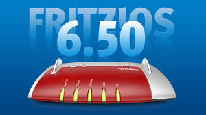 new features for the fritz box u2013 new design for fritz os 6 50