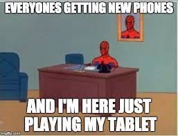 Platypus Meme - chrome os coming soon to your tablet platypus platypus