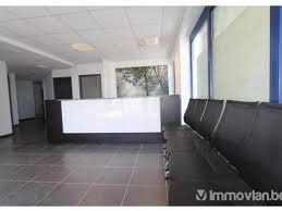 location bureau à l heure location immobilier à heure 4 bureaux à louer à heure mitula immo