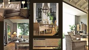 Home Decor Stores Naples Fl by Dining Room Exciting Interior Furniture Design By Robb And Stucky