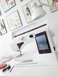 emily hallman designs u2013 sewing creativity style