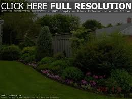 100 backyard home office impressive 50 garden pod office