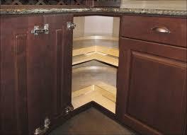 Kitchen Base Corner Cabinet by Kitchen Kitchen Cabinet Shelf Inserts Kitchen Tray Organizer