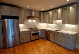 Kitchen Corner Ideas Photos Of Kitchen With Corner Stoves Home Design Ideas Essentials