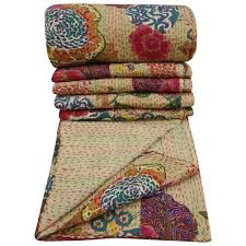 Cotton Quilted Bedspread Shop Amazon Com Bedspreads U0026 Coverlets