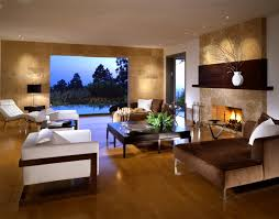 smart home interior design creative and smart home living room interior design with narrow
