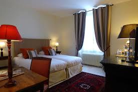 hotel chambres familiales chambres familiales hôtel la tonnellerie