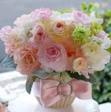 most beautiful flower arrangements beautiful flowers beautiful floral arrangement pictures photos and images for