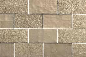 bathroom tile design ideas modern bathroom tiles design pattern caruba info