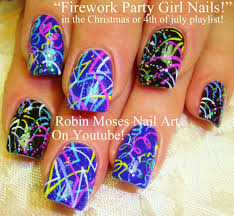 nail art for party image collections nail art designs