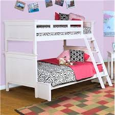 Bunk Beds Capital Region Albany Capital District Schenectady - The brick bunk beds