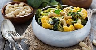 recette de cuisine pour l hiver 15 recettes savoureuses et vitaminées pour l hiver cuisine az