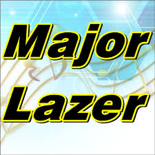 major apk free lazer songs apps apk free for android pc windows
