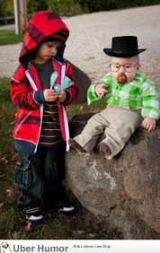 Funny Boy Halloween Costumes 86 Halloween Costumes Images Costumes Diy