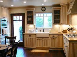 100 cottage kitchen furniture luxurious small cottage