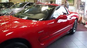 2001 z06 corvette for sale 2001 chevrolet corvette z06 for sale only 4470 like brand