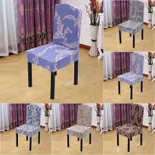online get cheap banquet seat covers aliexpress com alibaba group