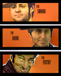 Frank Meme - the swood the dank and the filthy filthy frank know your meme