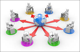 http smart class online distancelearning has came up as the best usable option for all the
