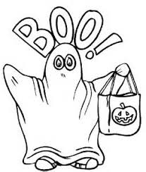 good free halloween printouts coloring 8 funroom