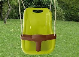 siège bébé pour balançoire siège pour balançoire taille bébé soulet à petit prix
