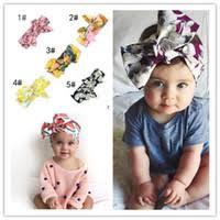 baby headbands uk white soft baby headbands uk free uk delivery on white soft baby