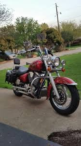 2000 victory v92c motorcycles for sale