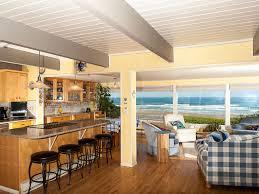 enjoy this pet friendly oceanfront home w vrbo