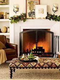second glance interior design home staging