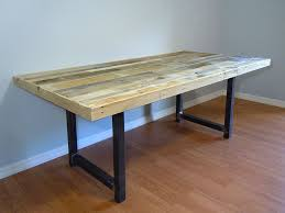 wood conference tables for sale 124 best furniture images on pinterest dining table sale