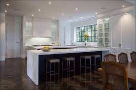 open kitchen plans with island large kitchen layouts smart kitchen layouts solving the small